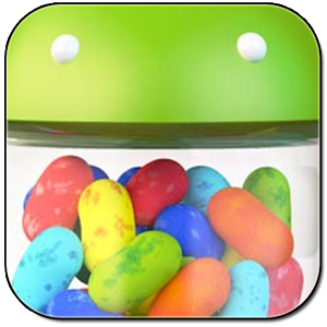 Download Jelly Bean Keyboard PRO v1 9 8 5 apk Android app