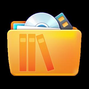 Memento Database v2.6.4