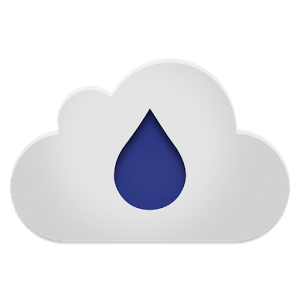 Arcus: Hyper Local Weather v3.5.0d build.355