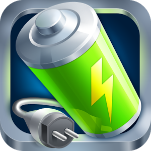 Battery Doctor (Battery Saver) v4.17 Build 4170046