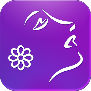 Perfect365: One-Tap Makeover v3.8.11
