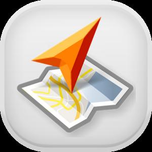 GPS Maps Online v1.5
