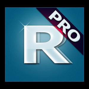 Ray Pro Sidebar Launcher v1.2.1