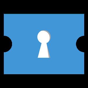 TV Portal Premium Unlocker v1.1.14