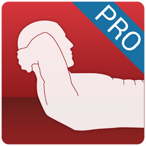 Abs workout PRO v7.5