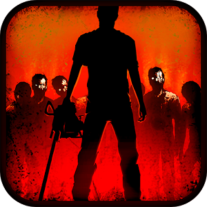 Into the Dead v1.12.1