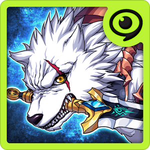 Monster Warlord v1.3.2