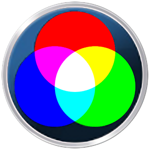 Light Manager Pro v7.3
