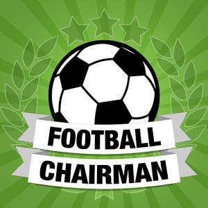 Football Chairman v1.1.1
