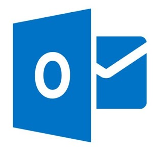 Outlook.com v7.8.2.12.49.6434