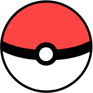 Poke - Icon Pack v1.0.1