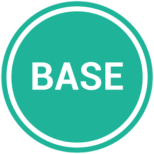 BASE - Smart Notifications v3.5.3