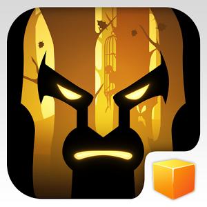 Dark Lands v1.0.5