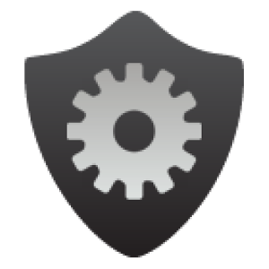 Secure Settings v1.3.4
