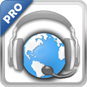 Translator Speak and Translate v2.3.1.15