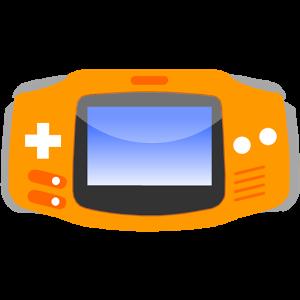 John GBA - Gameboy(GBA) v2.65