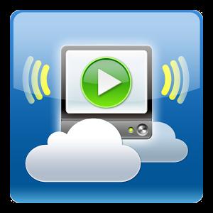 Qloud Media v4.0.6
