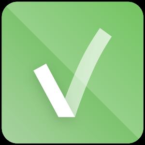 Vocabulary.com v1.0.3