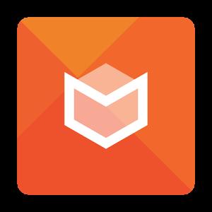 MatteFlat Icon Pack v1.0