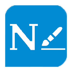 Notes Calendar ToDo List v6.01