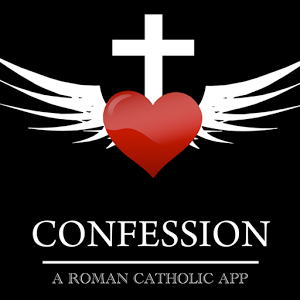 Confession: Roman Catholic App v1.0.6