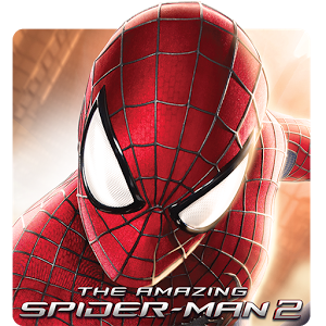 amazing spider man 2 live wallpaper pro apk download