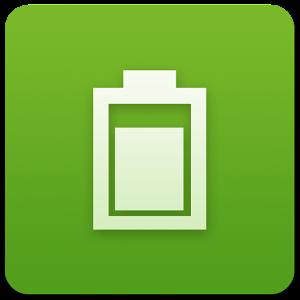Download OPG Pro v11 6 0 apk Android app