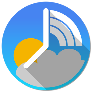 Chronus: Home & Lock Widget v4.8.2