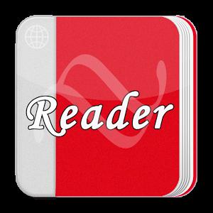 EBook Reader & EPUB Reader v1.9.6