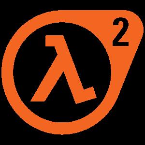 Half-Life 2 v25