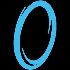 Portal v23
