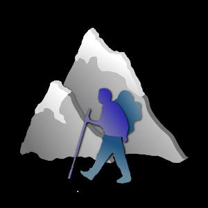 AlpineQuest GPS Hiking v1.4.18