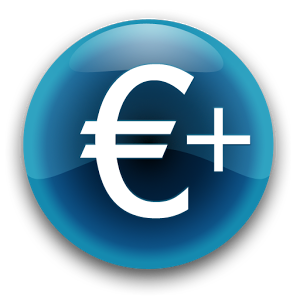 Easy Currency Converter Pro v2.1.1