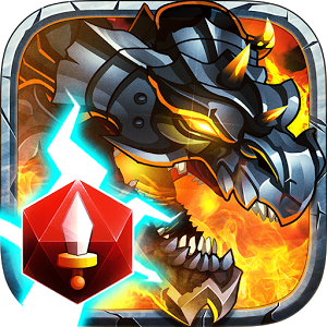 Battle Gems (AdventureQuest) v1.0.5.5