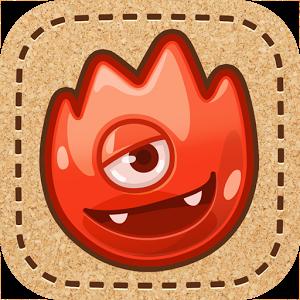 Monster Busters v1.1.3