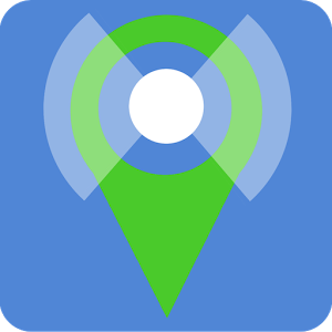 Find My Phone / Device Manager v1.2.4