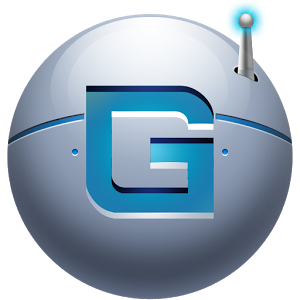 Galaxy Flash Browser v2.7