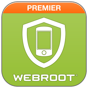 Security - Premier v3.6.0.6649