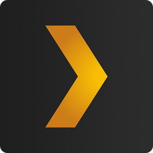 Plex for Android v3.5.6.248