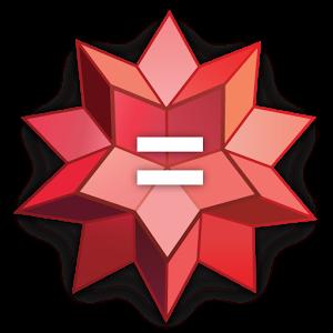 WolframAlpha v1.3.0.5199650