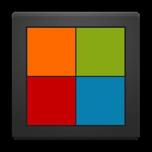 SuperCard Flashcards v2.4.4