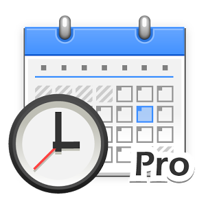Time Recording Pro v6.02 build 6022