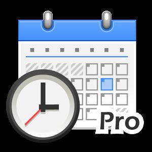 Time Recording Pro v6.03