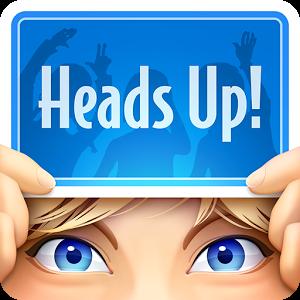 Heads Up! v2.0
