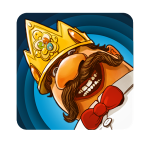 King of Opera - Party Game! v1.14.17