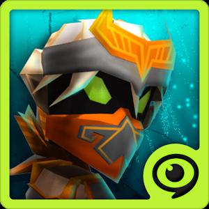 Elements: Epic Heroes v1.1.2