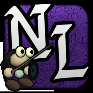 Nightfall Lands (Action RPG) v1.4.13