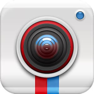 PhotoLab-Text on photos editor v1.6.3