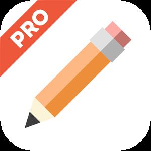 Sketch Pro v1.1