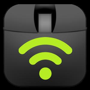 Android pc remote apk | PC Remote 6 1 2 Télécharger l'APK